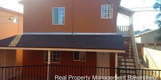 1 bedroom apartments in bakersfield ca top 5 1 bedroom apartments for rent in bakersfield ca