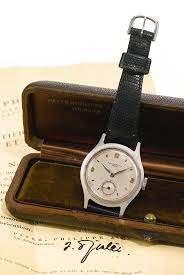 239 best watches and clocks images on pinterest clocks manual
