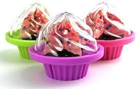 cup cake holder cupcake to go cupcake holder baking bites