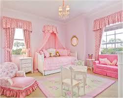 Vintage Bedroom Ideas For Teenage Girls - Girls vintage bedroom ideas