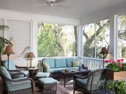 Porch 5 Tips For Your Screened In Porch From Designer Elle Cole