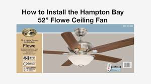 installing a new ceiling fan how much to install new ceiling fan www gradschoolfairs com