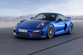 porsche cayman s horsepower porsche s turbocharged flat fours will between 240 and 370 hp