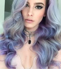 funky hairstyle for silver hair best 25 funky hair ideas on pinterest funky short hair funky