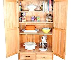 kitchen pantry cabinet walmart kitchen storage cabinets walmart medium size of supple resolution