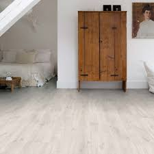 Laminate Flooring Saw Quick Step Livyn Balance Click Canyon Oak Light With Saw Cut
