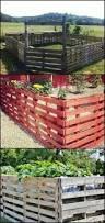 elegant pallet vegetable garden ideas picture pallet fencing on
