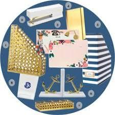 Nautical Desk Clock Truly Charming Nautical Desk Clock 12