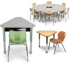 smith system desk desk by smith system nieuwe pinterest bureau s