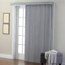 vertical blind valance replacement business for curtains