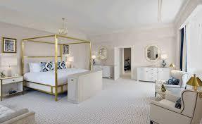 trump living room hotel rooms in washington dc trump hotel dc u2013 signature suites