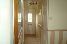 Corridor Decoration Ideas by 1000 Ideas About Wall Colors On Pinterest Colours Make Any Room