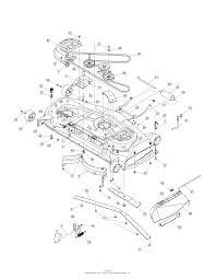 mtd 13ap625k730 2007 parts diagrams