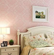 Girls Pink Bedroom Wallpaper by Bedrooms Light Pink Bedroom Wallpaper Light Pink Bedroom Light