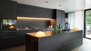 Kitchen Renovations Where To Spend And Where To Save Stuffconz - Kitchen cabinets nz
