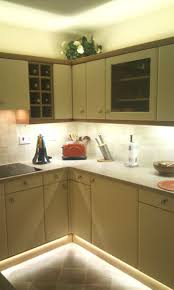 Over Cabinet Lighting For Kitchens 14 Best Kitchen Lighting Images On Pinterest Kitchen Lighting