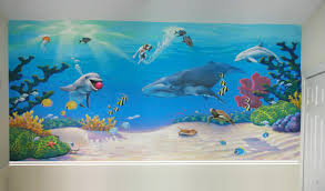 murals by glenn adkins murals lake worth west palm beach florida