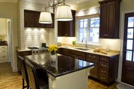 wall paint ideas for kitchen wall paint ideas for kitchen ideas for painting kitchen cabinets