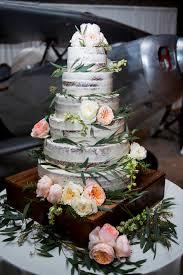 boston wedding planner j c wedding kate murtaugh events design