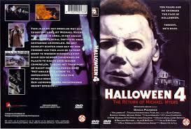 halloween resurrection dvd cover bdsgiaitri
