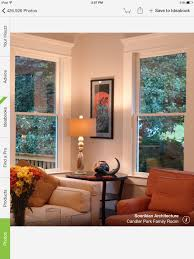 living room window trim ideas best livingroom 2017