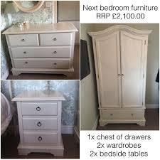 next cream bedroom furniture home design