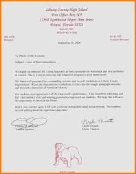 how to write a talking paper fast online help student recommendation letter help nursing recommendation letter help how to write a recommendation letter for a studentrecommendation letter graduate studentpng
