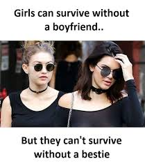Survival Memes - funny pictures memes humor your daily dose of laughter funny