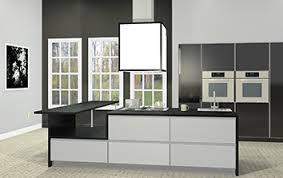 kitchen cabinet design software cabinet closet designer kcd software