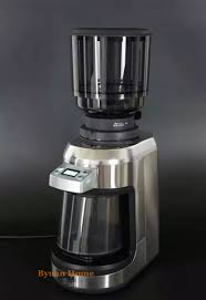 online get cheap quality coffee grinder aliexpress com alibaba