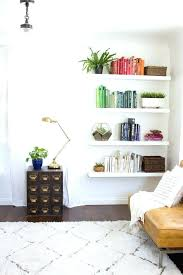 bedroom wall shelving ideas bookshelves bedroom bedroom wall shelves ideas bedroom wall shelf