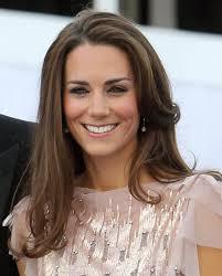 kate middleton will tonight attend the prestigious bbc sports