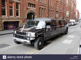hummer limousine with pool stretch stock photos u0026 stretch stock images alamy