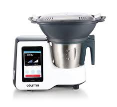 Wifi Cooker by Five Small Appliances We Can U0027t Wait To Try At This Weekend U0027s