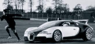 bugatti chris brown simon edgar u0027s cars u0027n u0027fun