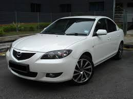 mazda 3 2009 specialize in used cars u0026 car insurance mazda 3 1 6a sold