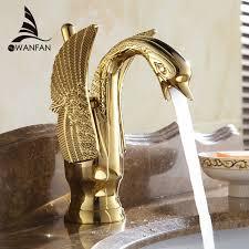 Wash Basin Designs Online Buy Wholesale Washing Basin Design From China Washing Basin
