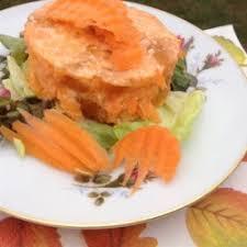 Jello Salad With Cottage Cheese And Mandarin Oranges orange gelatin salad recipe allrecipes com