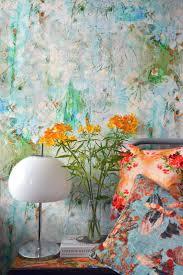 83 best wallpapers by blackpop images on pinterest designer