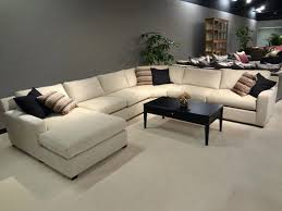 Contemporary Sectional Sofas For Sale Couches Contemporary Sectional Couches Large Sectional Sofas