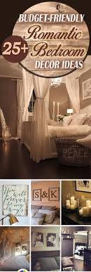 bedroom decorating ideas for couples cozy and bedrooms ideas for couples pleasant to be able