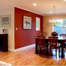dining room color ideas paint dining room wall paint ideas pleasing decoration ideas cool dining