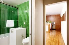 Olive Green Bathroom Bathroom Bathrooms Painted Green Lime Green Mosaic Tiles Olive
