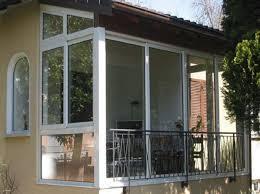 verande alluminio verande in alluminio generaltek