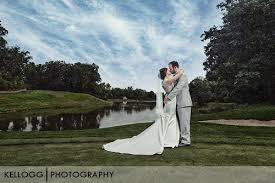 wedding photographers columbus ohio wedding photographers columbus ohio kellogg photography