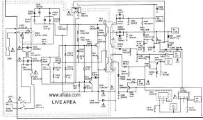 current electricity variable resistor wiring diagram components