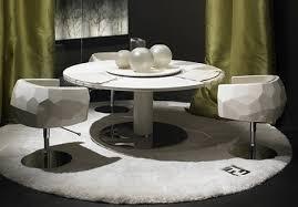 fendi casa crystal chair a modern gem