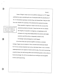 5 paragraph sample essay mla essay mla format narrative essay what does an mla formatted mla essay format for quotes mla essay format for quotes