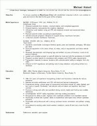 Best Career Objective Lines For Resume by 100 Good Resume Lines Examples Of Resumes How To Properly