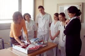 Paracelsus Klinik Bad Gandersheim Paracelsus Klinik Karlsruhe Ungarische Pflegekräfte Zum Praktikum